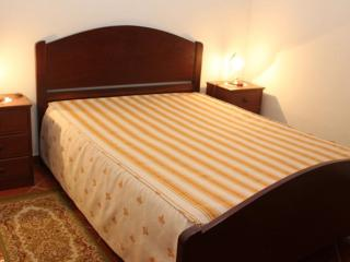 Double Room -  Reguengos de Monsaraz
