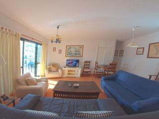 Apartamento amplio y bien situado en Zahara, Zahara de los Atunes