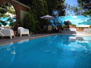 Designer Villa Anatolia Side Istanbul TURKEY, Maltepe