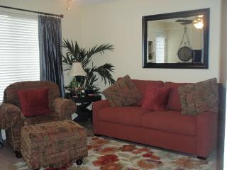 Lake Hamilton Condo. Great Lake View!, Hot Springs