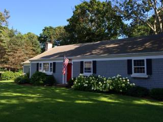 170 Wianno Circle, Osterville