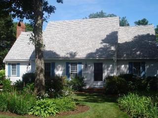 127 Shell Lane, Cotuit