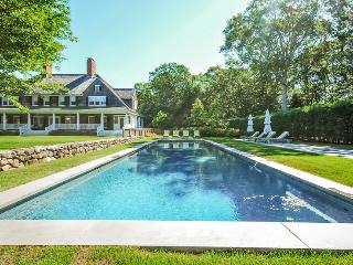 77 Pirates Cove, Osterville
