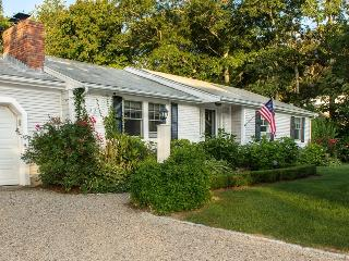 225 Wianno Circle, Osterville