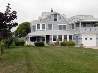 34 Arlington Street, West Yarmouth