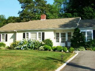 48 Pine Lane, Osterville
