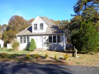 58 First Avenue, West Hyannisport