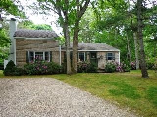 94 Waterfield Road, Osterville