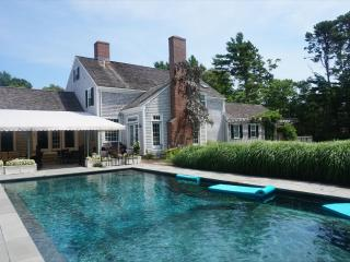 460 Grand Island Drive, Osterville