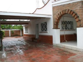 Casa Angel, Lo de Marcos, Riviera Nayarit