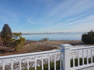 206 East Bay Road, Osterville