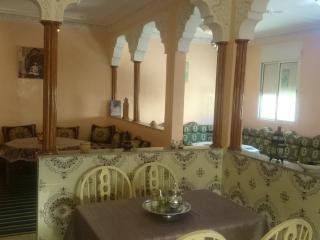 Luxury apartments in taroudant city morocco