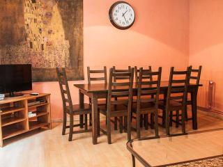 Wonderful apartment in Born quarter! Up to 10!, Barcelona