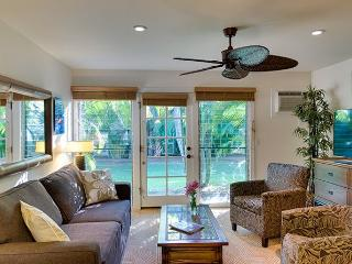 Aina Nalu D110 10% off the nightly rate 8/1-8/31, Lahaina