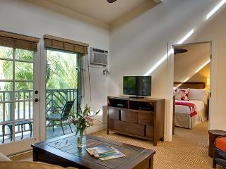 Aina Nalu C208 10% off the nightly rate 8/1-8/31, Lahaina