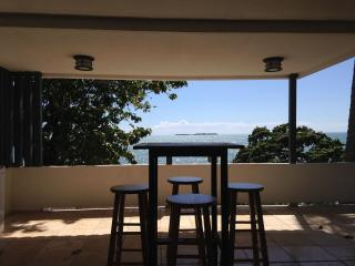 Casa De Playa Vista Impresionante, Ponce