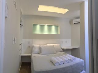 Apartamento Quarto/Sala Bolívar, Rio de Janeiro