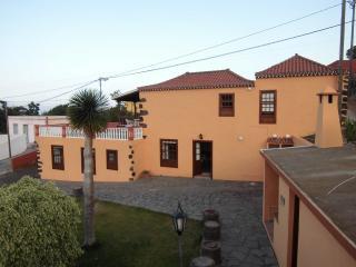 Estupenda casa para descansar. (Villa Cruz), Breña Alta