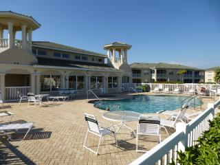 Book Early to ensure your stay at Hidden Lake, Bradenton