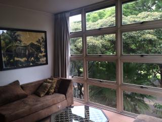 EXECUTIVE APARTMENT - FULLY FURNISHED,SERVICED.