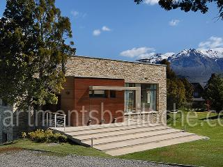 Swimming, Golf and Polo ! AG9, San Carlos de Bariloche