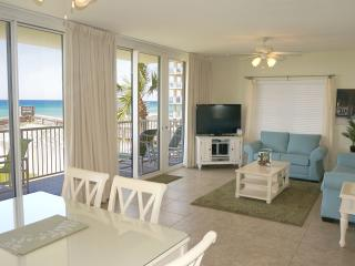 2ND FLOOR * 3 BR/3 BA  Great Beach View, Fort Walton Beach