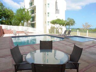 Cayo del Sol B301 3 bedroom spacious apartment, Cabo Rojo