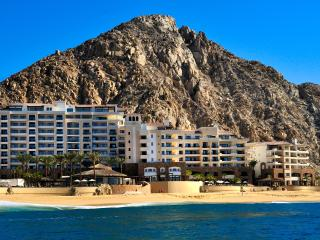 Grand Solmar Lands end 3000 sq ft penthouse! Top 25 luxury resorts in Mexico!!!