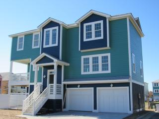 Devonshire Place Collins Model - 3 BR - Brand New!, Kill Devil Hills