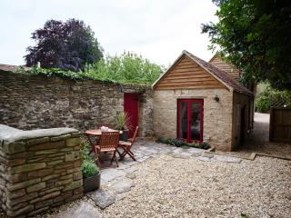 The Coach House at The Rookery - Malmesbury