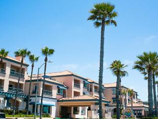 2 Bedroom, 2 Bath Beach Condo 8/14/16 - 8/21/16, Carlsbad
