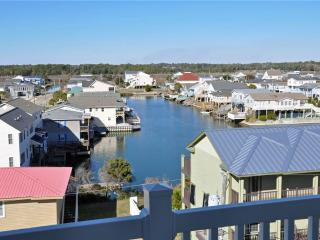PIER WATCH VILLAS 303, North Myrtle Beach