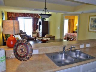 Grand Atlantic Myrtle Beach 4 Bedroom Vacation House