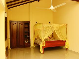Newly built Spacious Three Bed Room Apartment., Galle