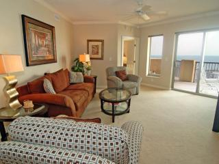 Royale Palms 2307, Myrtle Beach