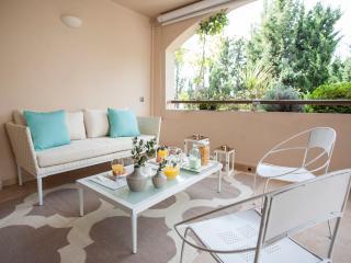 Luxury living at La Medina: Private, Beach, Golf, Marbella