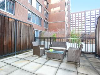 CH-334 Luxury 5 Star Condo in East Village, New York City