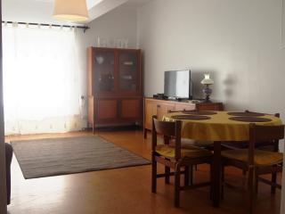 Apartment Dália-4 Rooms-Center- Ponta Delgada