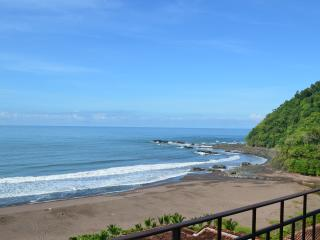 Casino Resort Beach/Ocean View Condo, Jaco