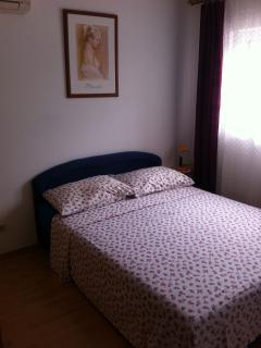 A(2+2): bedroom