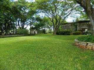 lovely farmhouse for social events up to 300 peopl, Mérida