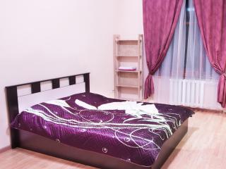 Апартаменты на Ленина 69