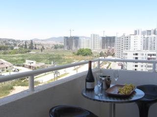 Apartment near Casino Swimmingpool La Serena Beach, Coquimbo