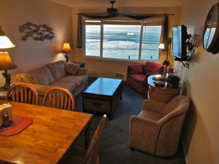 Sea Rose Gorgeous Oceanfront Condo Unbeatable View