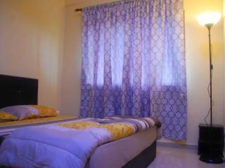 Berembang Indah Guesthouse, Ampang