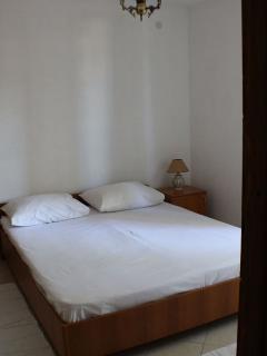 A2(4+1): bedroom