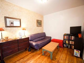 East Village- Finest 2 Bedroom Apartment NYC, Nueva York
