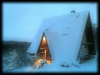 Amazing Cottage Bitosevje Croatia Trakoscan, Varazdin County