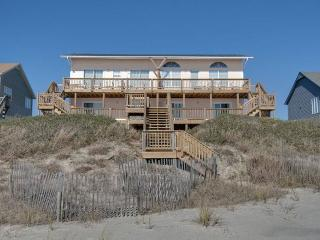 Dunescrest East, Emerald Isle