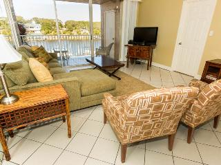 Dolphin Point Condominium 303C